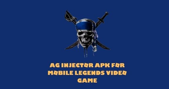 ag injecto apk for mobile legends